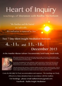 Radha-retreat-south-india-dec-2013