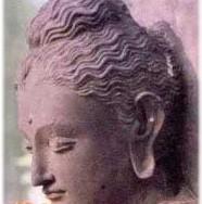 June 26-28, 2014 – Weekend Meditation Retreat Inquiry Into Truth. Ein Dor, Israel.