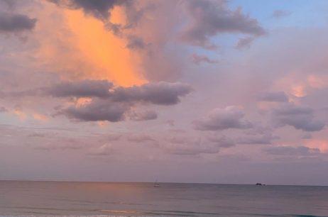 May 22 & 23, 2021. Sangsurya Retreat Centre, Byron Bay.